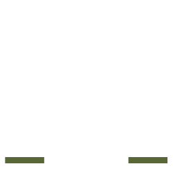 North Forty